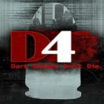 D4: Dark Dreams Dont Die (2015)
