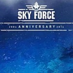 Sky Force Anniversary (2015)