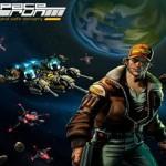 Space Run (2014) на PC русская версия