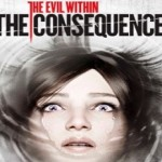 The Evil Within — The Consequence (2014)