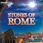 Stones of Rome (2013) — Камни Рима