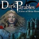 Dark Parables. Curse of Briar Rose (2010)