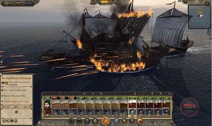Total War: ATTILA (2015) скачать
