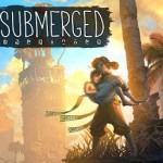 Submerged (2015)/Погруженный в воду
