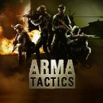 Arma: Tactics (2013) — проверь себя