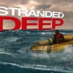 Stranded Deep (2015) — симулятор выживания