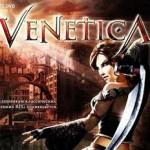 Venetica (2010) / Венетика