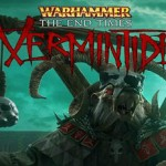 Warhammer: End Times — Vermintide (2015)