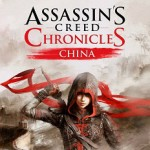 Assassins Creed Chronicles China (2015) R.G. Механики