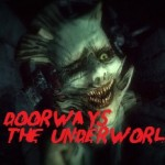 Doorways: The Underworld (2014)