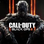 Call of Duty Black Ops 3 (2015) репак от Механиков