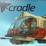 Cradle (2015) RePack от Механиков