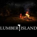 Lumber Island (2013) / Остров Лесорубов