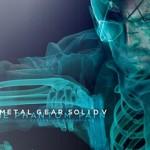 Metal Gear Solid 5: The Phantom Pain (2015) репак от Игроманов