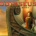 Odysseus: Long Way Home (2011)