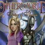 Otherworld: Spring of Shadows (2012)