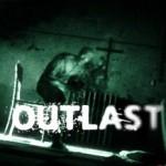 Outlast (2013) RePack от R.G. Механики