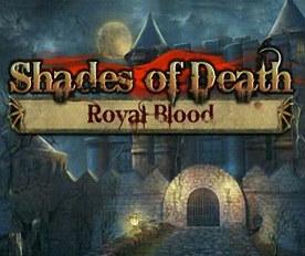 Shades of Death: Royal Blood (2011) скачать через торрент