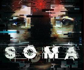 Soma (2015) репак от Механиков