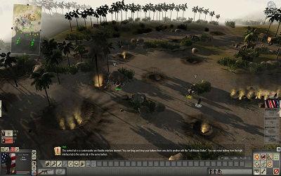 В тылу врага: Штурм 2 (2011)