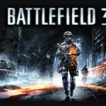 Battlefield 3 (2011) от R.G. Механики