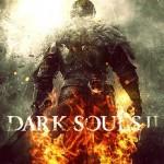 Dark Souls 2 (2014) от R.G. Механики