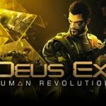 Deus Ex: Human Revolution (2013)