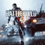 Battlefield 4 (2013) от R.G. Механики