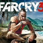 Far Cry 3 (2012) репак от R.G. Механики