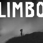 Limbo (2011) репак от R.G. Механики
