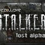 Сталкер: Лост Альфа|S.T.A.L.K.E.R.: Lost Alpha