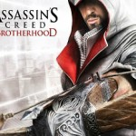 Assassins Creed: Brotherhood (2011) от R.G. Механики