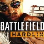 Battlefield Hardline (2015) от R.G. Механики