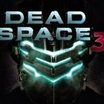 Dead Space 3 (2013) от R.G. Механики
