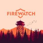 Firewatch (2016) от R.G. Механики