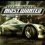 Need for Speed: Most Wanted (2005) от R.G. Механики