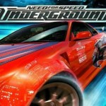 Need For Speed: Underground от R.G. Механики