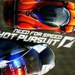 Need For Speed Hot Pursuit (2010) от R.G. Механики