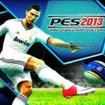 PES 2013 | Pro Evolution Soccer