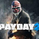 PayDay 2 (2013) репак от R.G. Механики