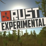 Rust Experimental (2014)