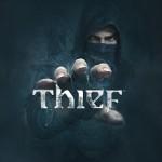 Thief (2014) от R.G. Механики