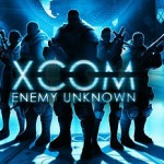 XCOM: Enemy Unknown (2012) от R.G. Механики