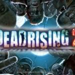 Dead Rising 2 (2010) от R.G Механики