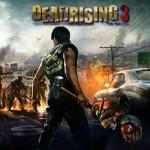 Dead Rising 3 (2014) от R.G. Механики