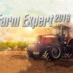 Farm Expert 0016 (2015) Repack через Xatab