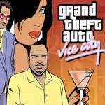 GTA Vice City (2003) RePack от xGhost