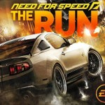 Need for Speed: The Run (2011) от R.G. Механики