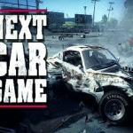 Next Car Game (2013) на PC
