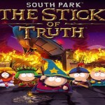 South Park: The Stick of Truth (2014) от R.G. Механики